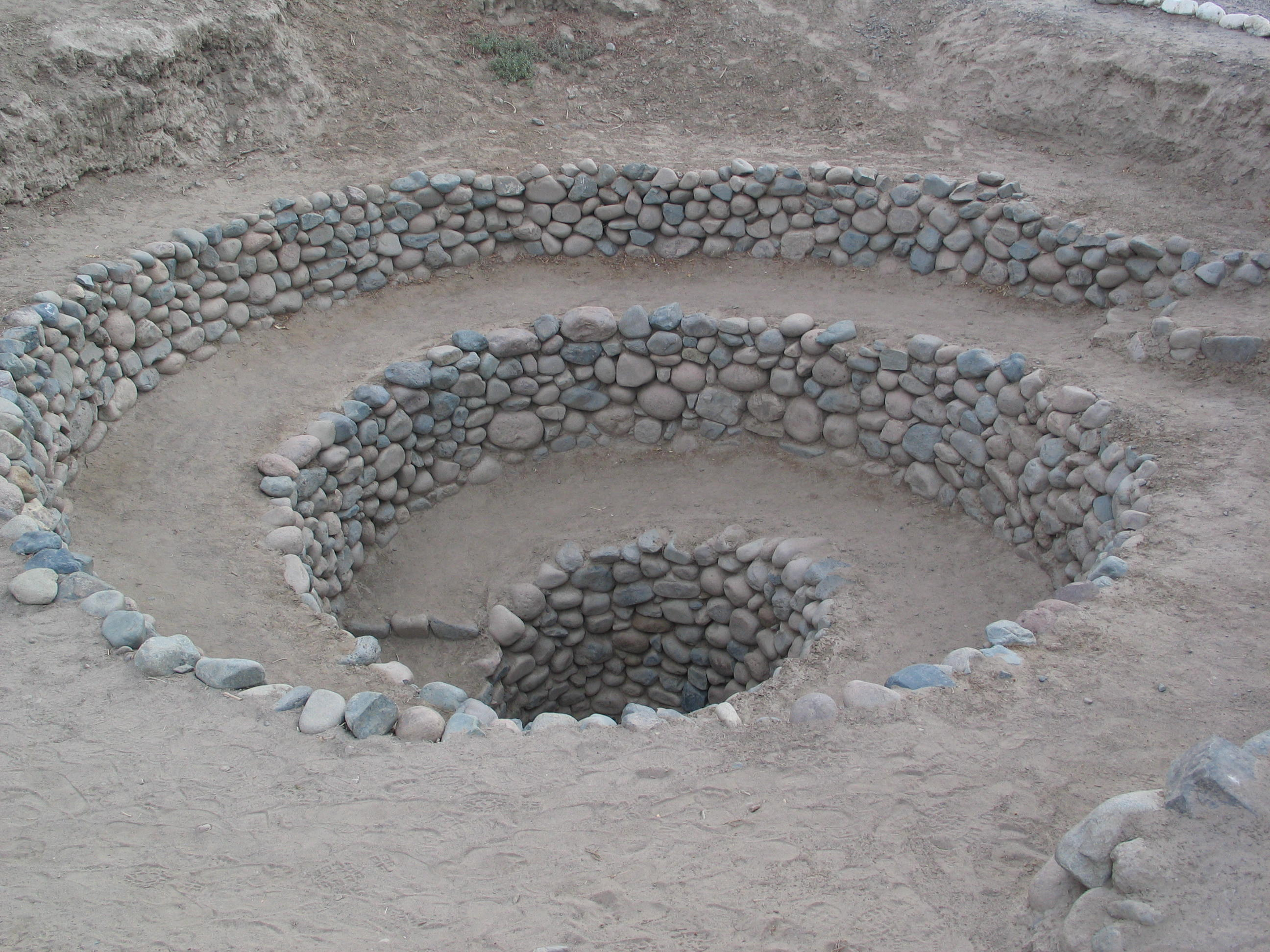 Puquios_aqueduct_Nazca_Peru